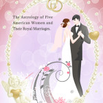 Regal Brides Kindle