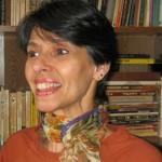 Karen Christino