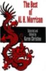 Best of Al H Morrison