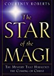 star-of-the-magi