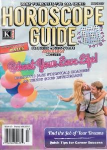 Horoscope Guide 3-17
