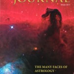 Geocosmic Jrnl Winter 2017