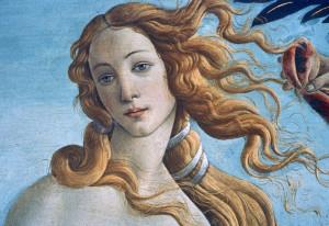 Veus Botticelli