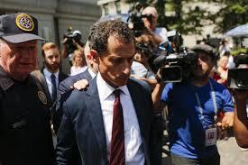 Weiner guilty
