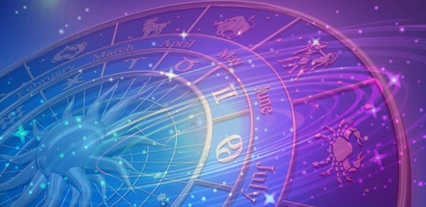 Karen Christino's astrology blog   Karen Christino - Part 2
